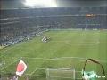 Feyenoord - Sporting 1-2 24-02-2005 (65).JPG