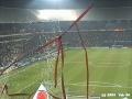 Feyenoord - Sporting 1-2 24-02-2005 (66).JPG