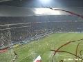 Feyenoord - Sporting 1-2 24-02-2005 (67).JPG