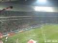 Feyenoord - Sporting 1-2 24-02-2005 (68).JPG