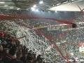 Feyenoord - Sporting 1-2 24-02-2005 (69).JPG