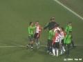 Feyenoord - Sporting 1-2 24-02-2005 (7).JPG