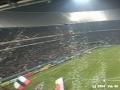 Feyenoord - Sporting 1-2 24-02-2005 (70).JPG