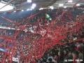 Feyenoord - Sporting 1-2 24-02-2005 (71).JPG