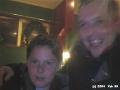 Feyenoord - Sporting 1-2 24-02-2005 (72).JPG