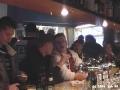 Feyenoord - Sporting 1-2 24-02-2005 (73).JPG