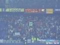 Feyenoord - Sporting 1-2 24-02-2005 (8).JPG
