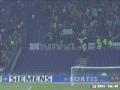 Feyenoord - Sporting 1-2 24-02-2005 (9).JPG