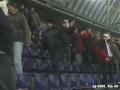 Feyenoord - Sporting 1-2 24-02-2005(0).JPG