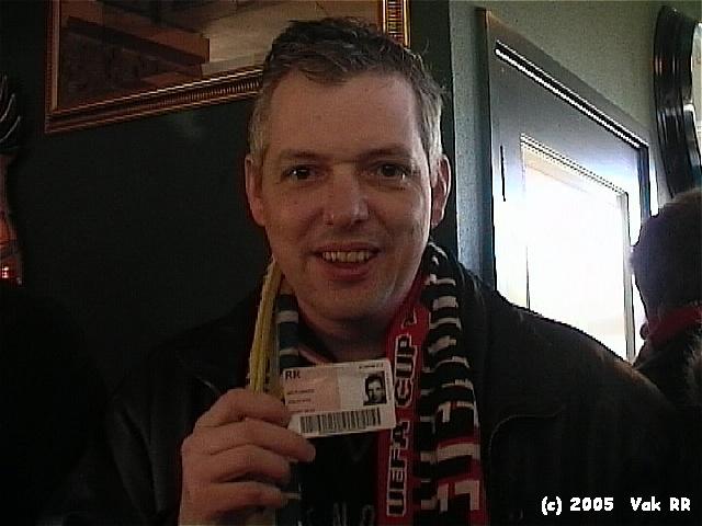Feyenoord - Vitesse 1-2 23-01-2005 (31).JPG