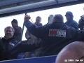 Feyenoord - Willem II 7-0 13-02-2005 (1).JPG