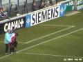 Feyenoord - Willem II 7-0 13-02-2005 (10).JPG