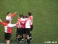 Feyenoord - Willem II 7-0 13-02-2005 (11).JPG