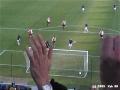Feyenoord - Willem II 7-0 13-02-2005 (12).JPG