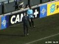Feyenoord - Willem II 7-0 13-02-2005 (13).JPG