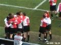 Feyenoord - Willem II 7-0 13-02-2005 (14).JPG