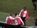 Feyenoord - Willem II 7-0 13-02-2005 (15).JPG