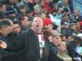 Feyenoord - Willem II 7-0 13-02-2005 (16).JPG