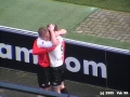 Feyenoord - Willem II 7-0 13-02-2005 (17).JPG
