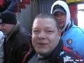 Feyenoord - Willem II 7-0 13-02-2005 (18).JPG