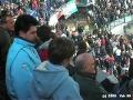Feyenoord - Willem II 7-0 13-02-2005 (19).JPG