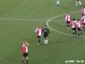 Feyenoord - Willem II 7-0 13-02-2005 (2).JPG