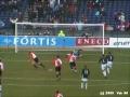 Feyenoord - Willem II 7-0 13-02-2005 (20).JPG