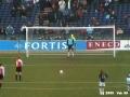 Feyenoord - Willem II 7-0 13-02-2005 (21).JPG