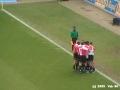 Feyenoord - Willem II 7-0 13-02-2005 (22).JPG