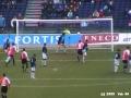 Feyenoord - Willem II 7-0 13-02-2005 (23).JPG
