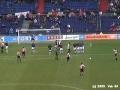Feyenoord - Willem II 7-0 13-02-2005 (24).JPG