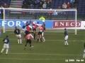 Feyenoord - Willem II 7-0 13-02-2005 (26).JPG