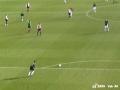 Feyenoord - Willem II 7-0 13-02-2005 (27).JPG