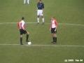 Feyenoord - Willem II 7-0 13-02-2005 (28).JPG