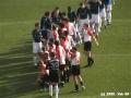 Feyenoord - Willem II 7-0 13-02-2005 (29).JPG