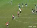 Feyenoord - Willem II 7-0 13-02-2005 (3).JPG