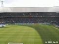 Feyenoord - Willem II 7-0 13-02-2005 (30).JPG