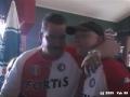Feyenoord - Willem II 7-0 13-02-2005 (33).JPG