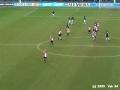Feyenoord - Willem II 7-0 13-02-2005 (4).JPG