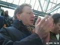 Feyenoord - Willem II 7-0 13-02-2005 (5).JPG