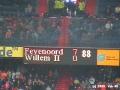 Feyenoord - Willem II 7-0 13-02-2005 (6).JPG