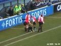 Feyenoord - Willem II 7-0 13-02-2005 (7).JPG