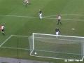 Feyenoord - Willem II 7-0 13-02-2005 (8).JPG