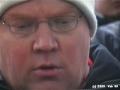 Feyenoord - Willem II 7-0 13-02-2005 (9).JPG