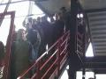 Feyenoord - Willem II 7-0 13-02-2005(0).JPG