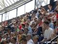 Feyenoord - Fulham 2-2 08-08-2004 (1).JPG