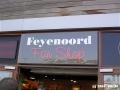Feyenoord - Fulham 2-2 08-08-2004 (10).JPG