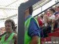 Feyenoord - Fulham 2-2 08-08-2004 (2).JPG