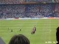 Feyenoord - Fulham 2-2 08-08-2004 (3).JPG