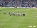 Feyenoord - Fulham 2-2 08-08-2004 (4).JPG
